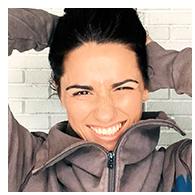 Tatiana Lara