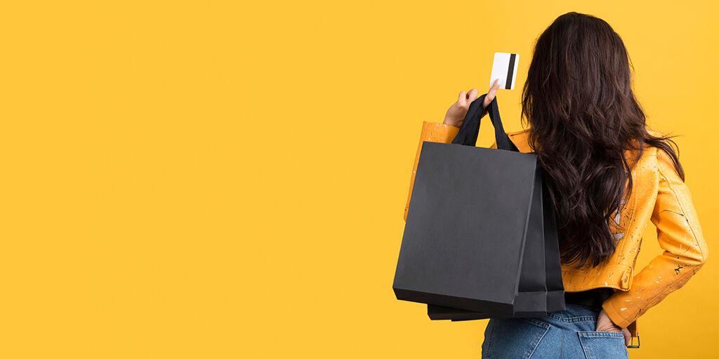 compra marketing emociones neuromarketing